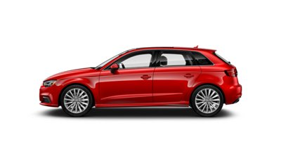 Image result for Audi A3 e-Tron