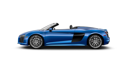 2018 Audi R8 Coupe Price Amp Specs Audi Usa