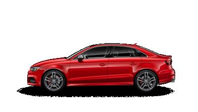 MMI® touch response system | Audi USA | Audi USA