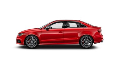 Audi Luxury Sedans Suvs Convertibles Electric Vehicles More