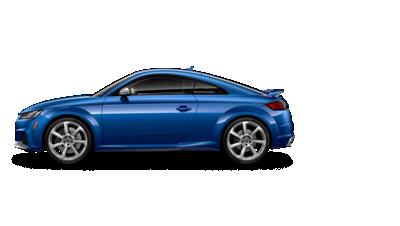 RS Features Specs Audi USA - Audi car configurator