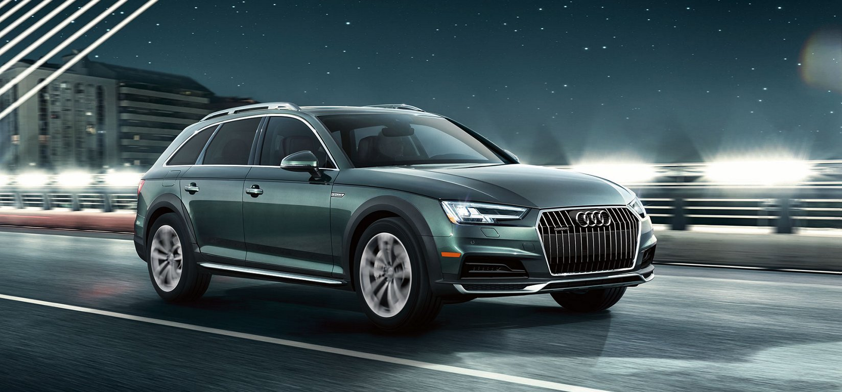 crop finance allroad exterior ca new wid sale specials lease and torrance audi fit hei headlights for price htm
