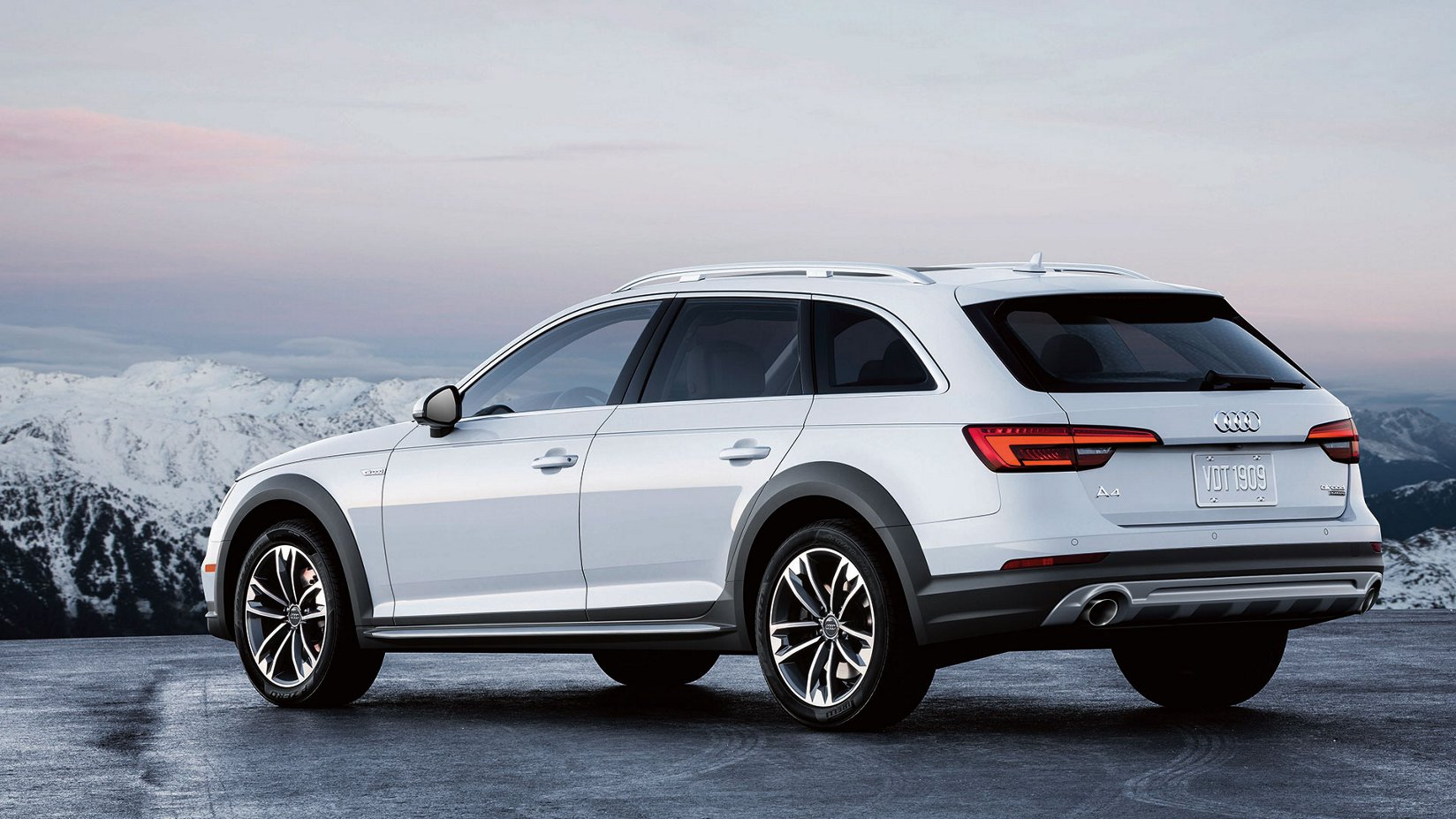 Audi Lease Specials Offers Audi Usa 2017 2018 Best