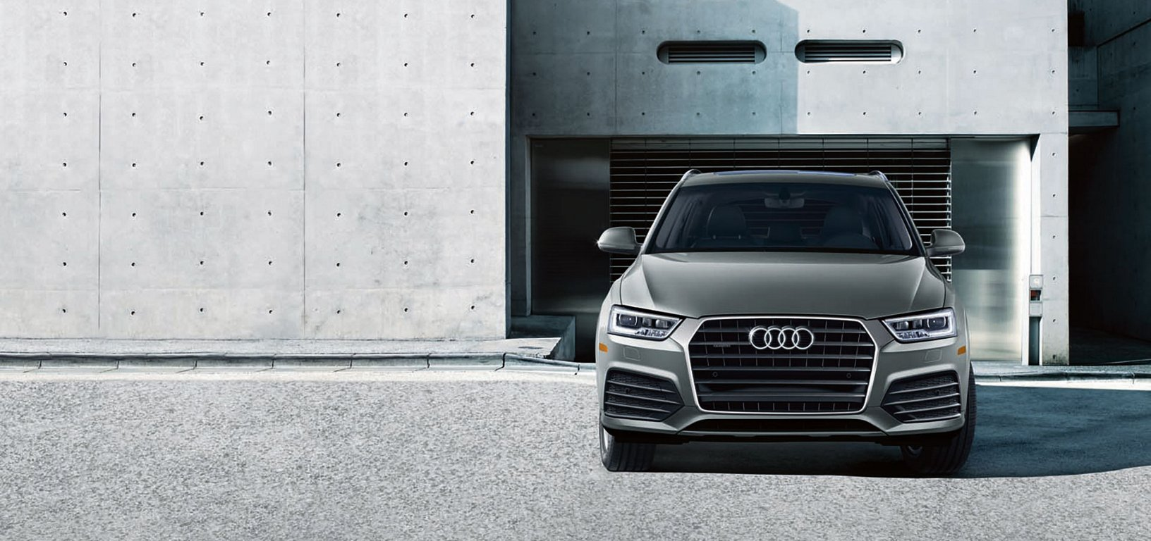 pasadena south picture audi lease california premium price x view specials