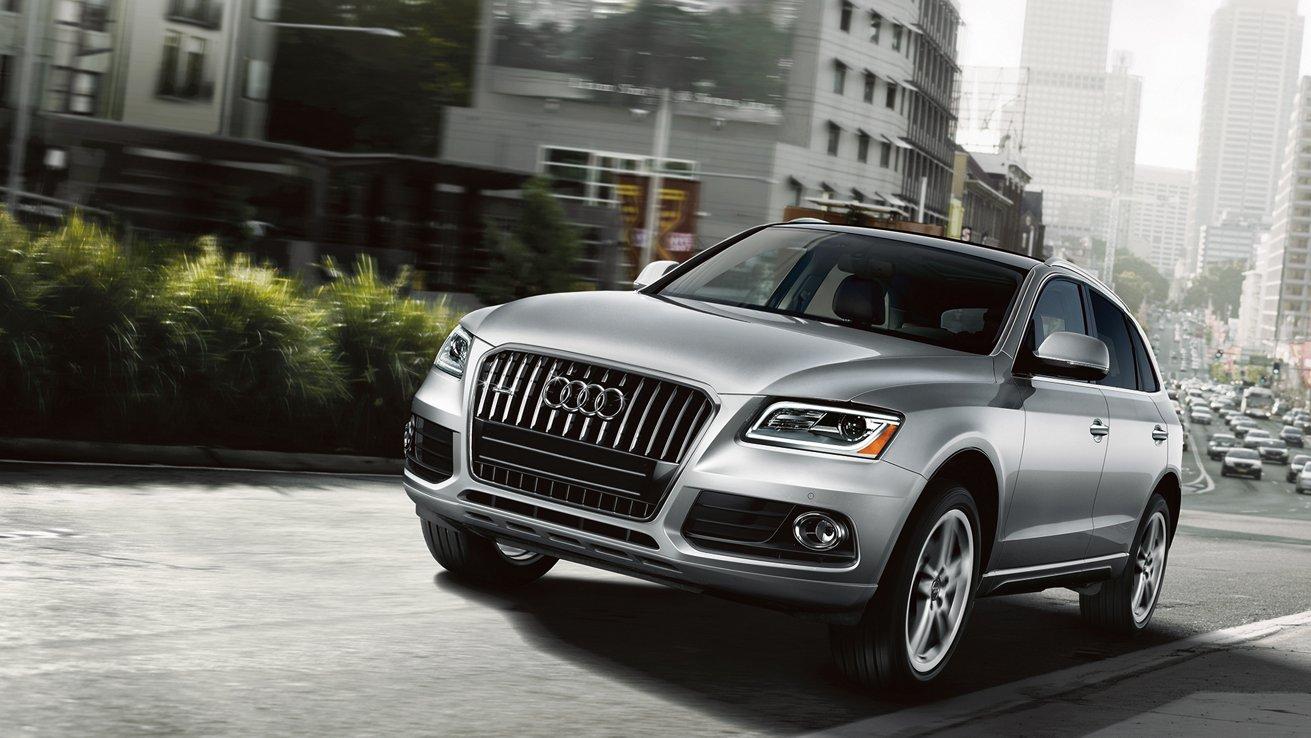 Audi a4 lease deals 2017 11