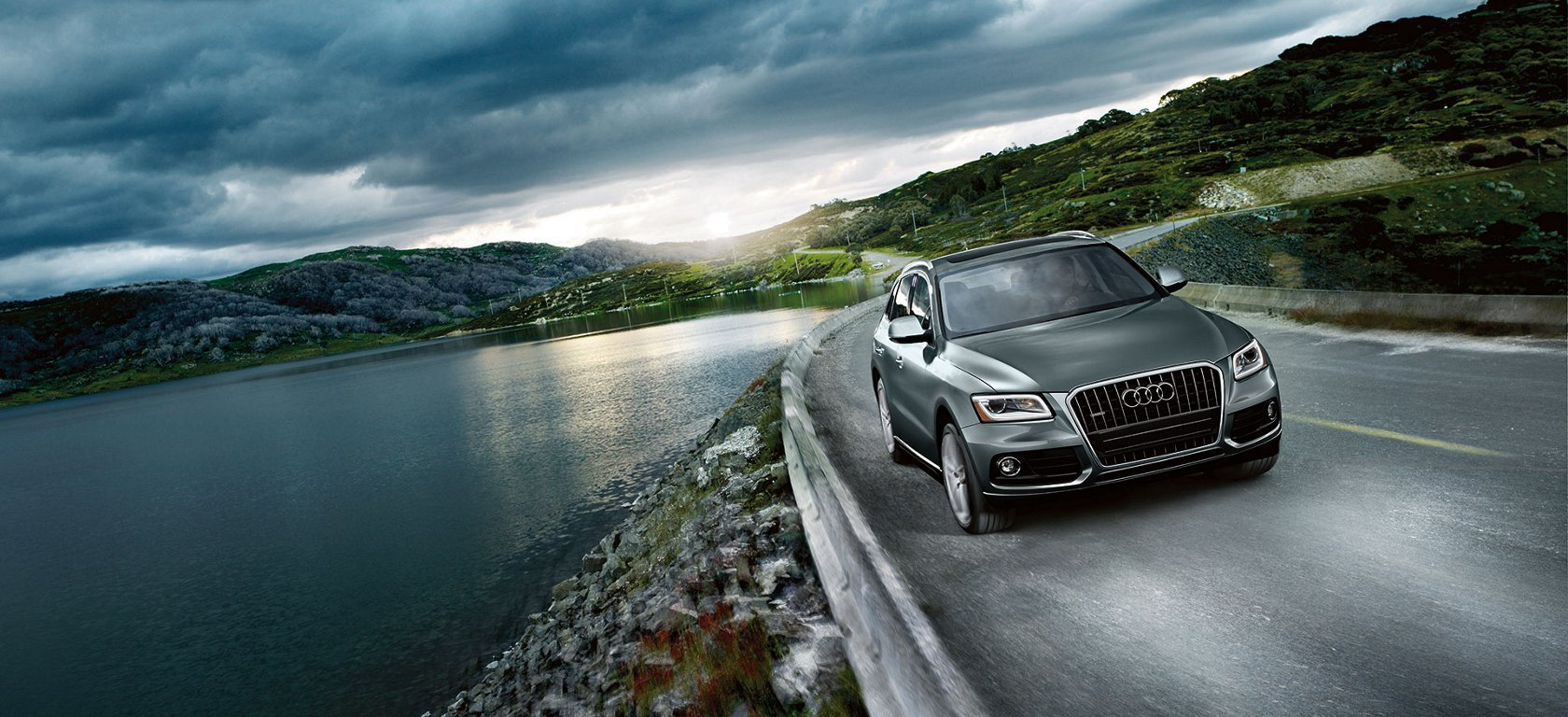november motoring audi rate financial lease hybrid service for december october