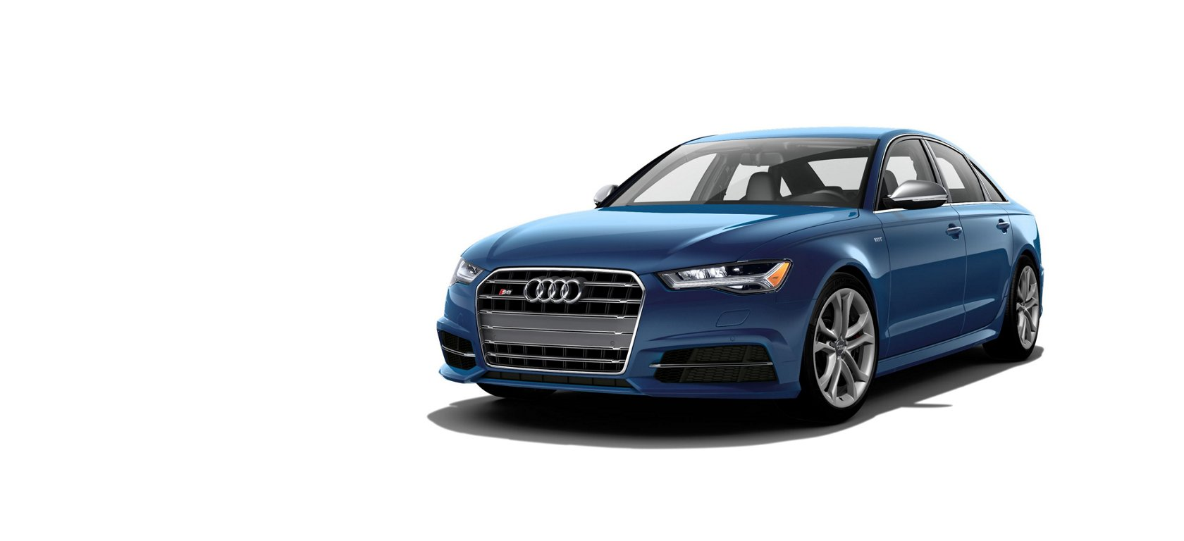 Audi S Lease Offers Incentives Buffalo NY - Current audi offers
