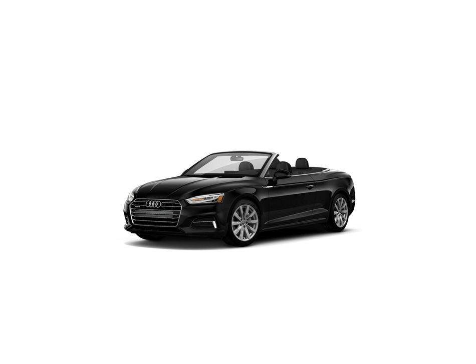 new inventory cabriolet all in convertible premium drive audi plus wheel