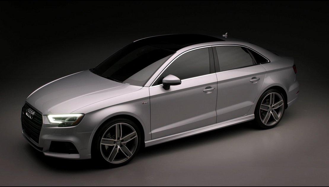 Audi A Price Lease Torrance CA - Audi zero down lease