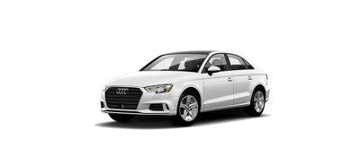 2018 audi a3 sedan quattro price specs audi usa rh audiusa com 2013 Audi A3 Saloon 2014 Audi A3 Saloon