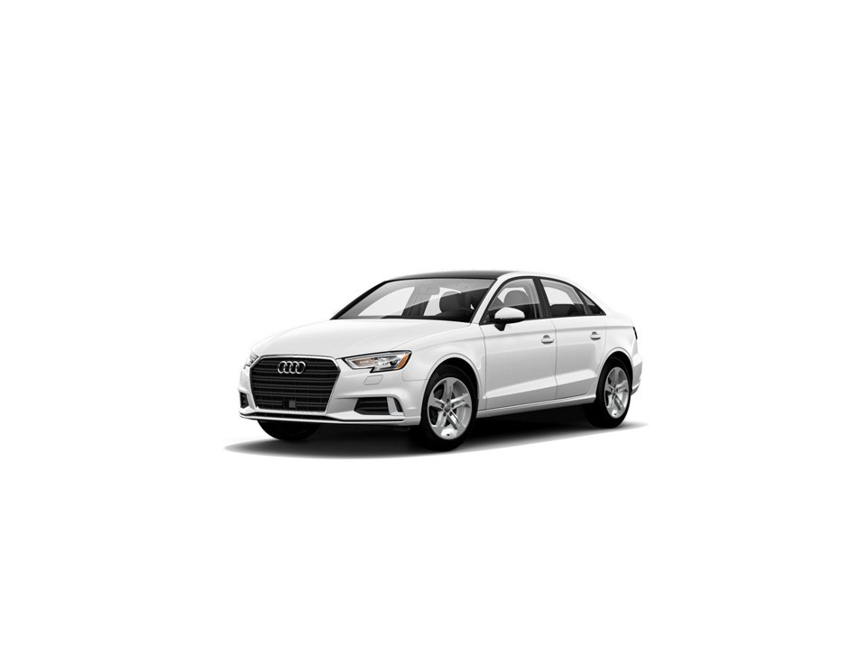 Audi A Sedan Quattro Price Specs Audi USA - Audi image and price