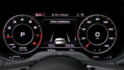 Audi A Sportback Etron Price Specs Audi USA - Audi a3 etron