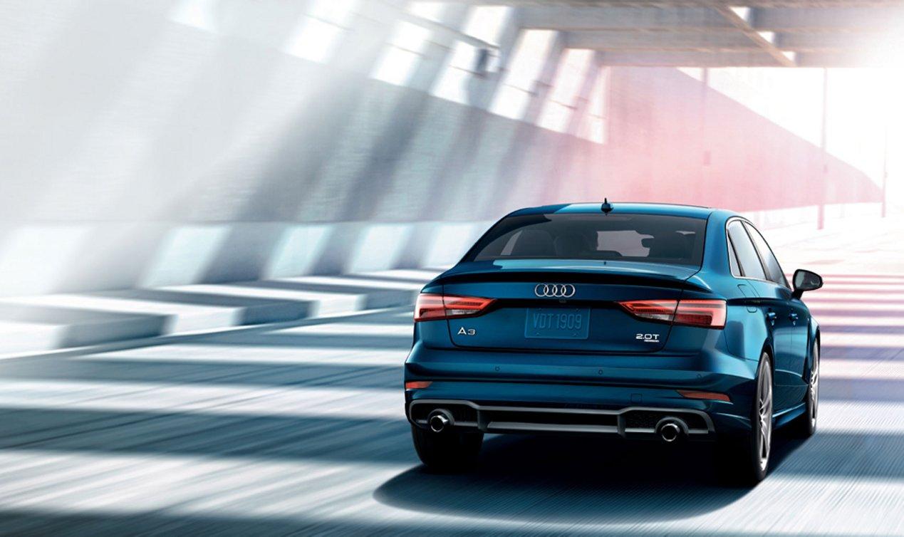 Audi A Price Lease Torrance CA - Audi a3 lease offers