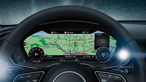 Audi A Sedan Quattro Price Specs Audi USA - A4 msrp