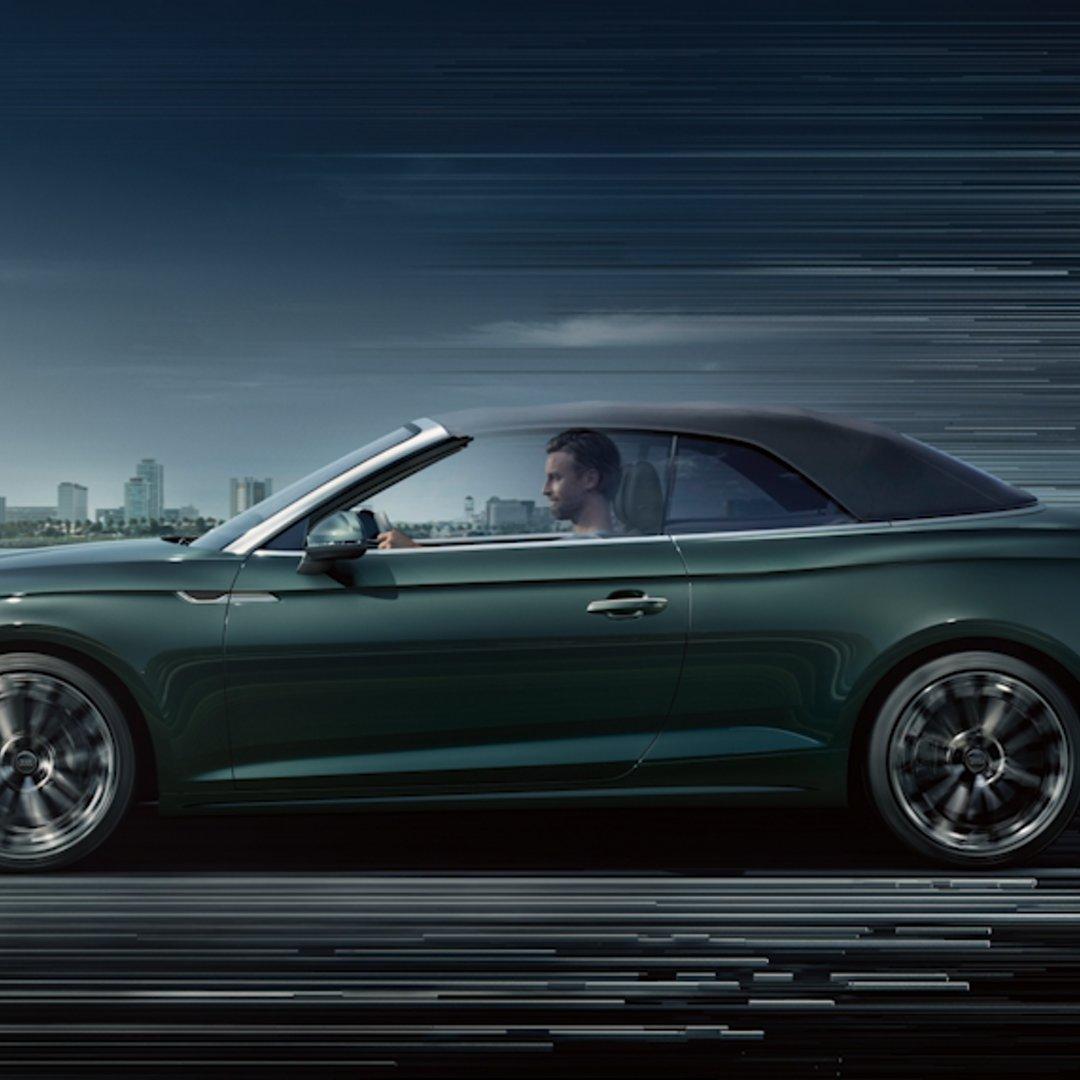 fahrbericht tfsi cabriolet watch drive test lets audi cabrio