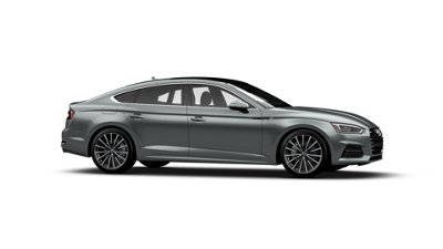Audi A Sportback Design Audi USA - Audi a5 sportback us