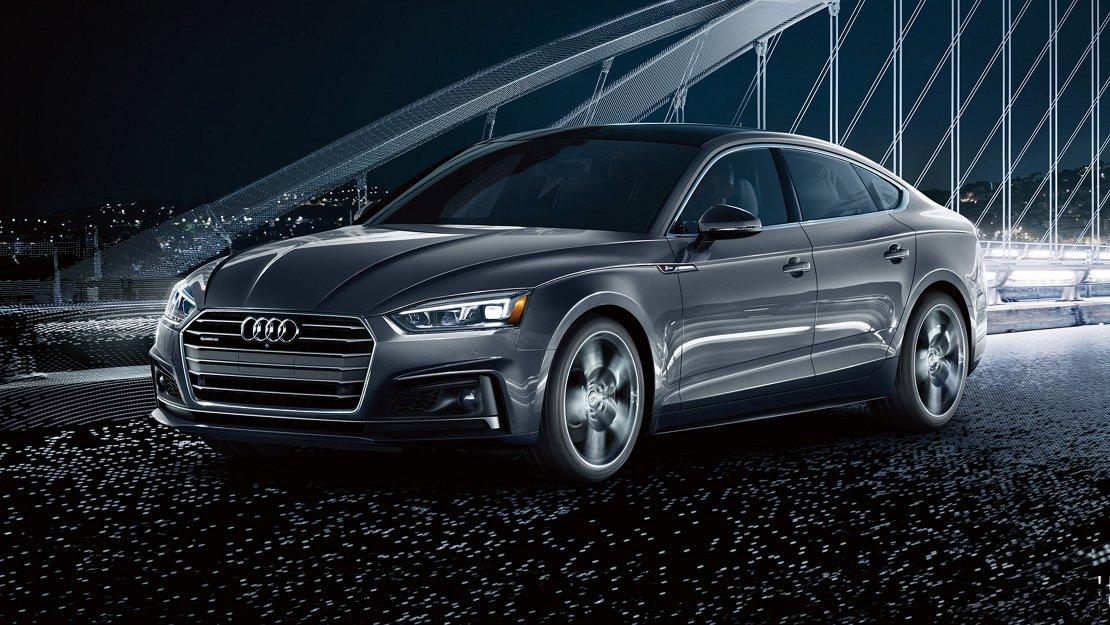 Audi A Sportback Lease Offers Incentives Buffalo NY - Audi car incentives