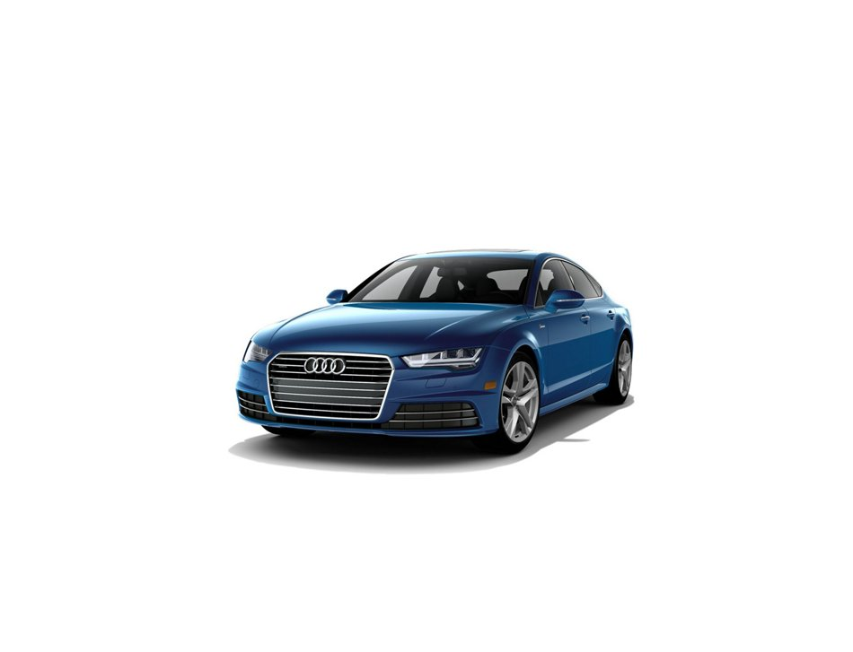 Audi A Sedan Quattro Price Specs Audi USA - Audi car configurator