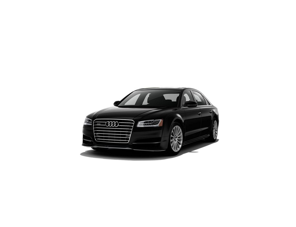 2018 audi a8 l sedan quattro price specs audi usa 2018 audi a8 l 30t shown exterior color options will vary based on model trim level and package and may increase price see your dealer for details sciox Image collections