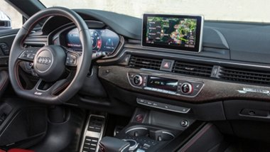 Audi Help Support Audi Usa