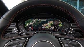 MyAudi Audi USA - Audi audi