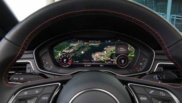 Audi Salt Lake City New Audi Dealership In Salt Lake City UT - Audi connect