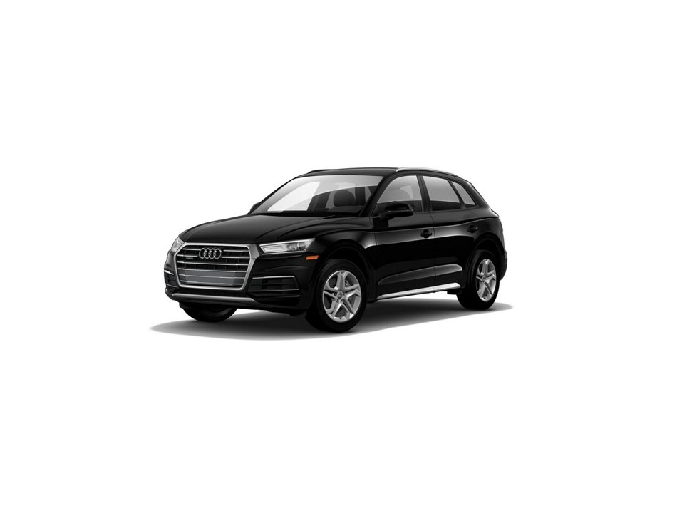 2018 Q5 Premium Shown Exterior Color Options Will Vary Based On Model Trim Level And Package May Increase Price See Your Dealer For Details