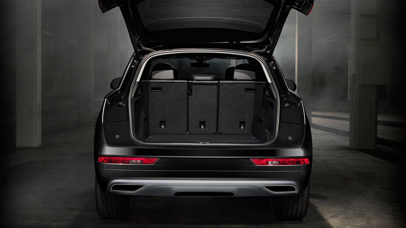 New Audi Q For Sale Near Santa Clarita CA Simi Valley CA - Carousel audi