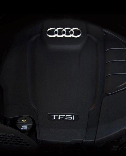 Audi Q5 0 60 >> 2019 Audi Q5 Performance Audi Usa