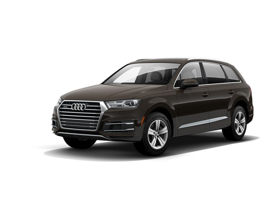 audi q7 interior specs. Black Bedroom Furniture Sets. Home Design Ideas