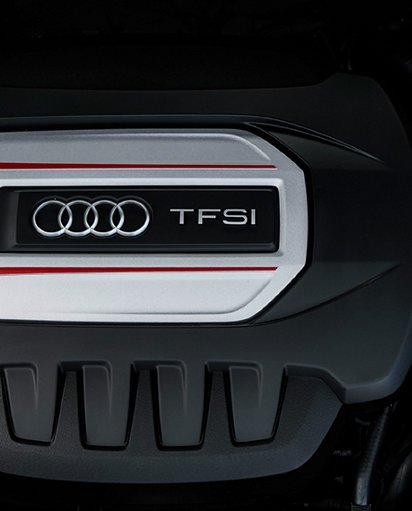 audi usa technical support