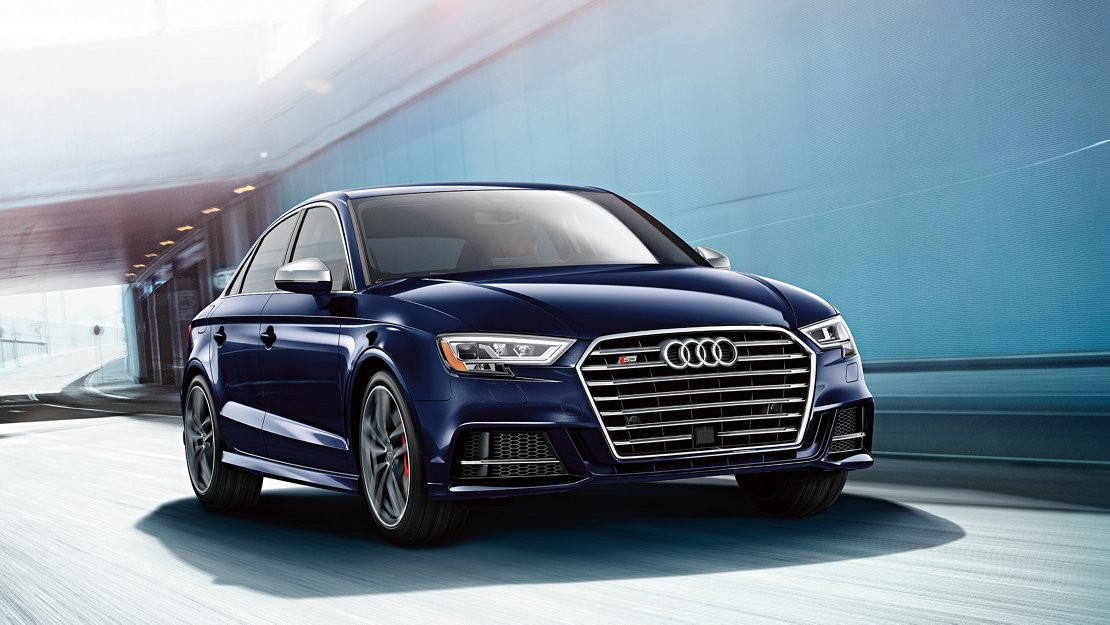 Audi S Lease Deals Offers CiceroNY - Audi s3 lease