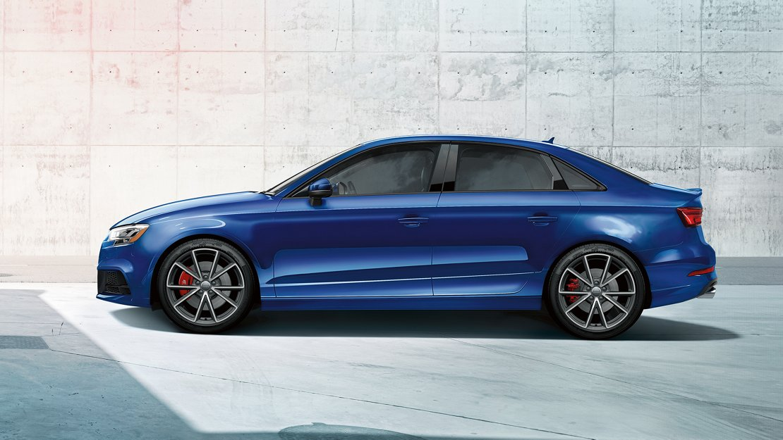 New Audi S Price Lease Offers Wausau WI - Audi s3 lease