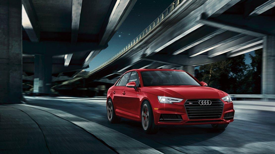 Audi S Lease Offers Incentives Buffalo NY - Audi car incentives