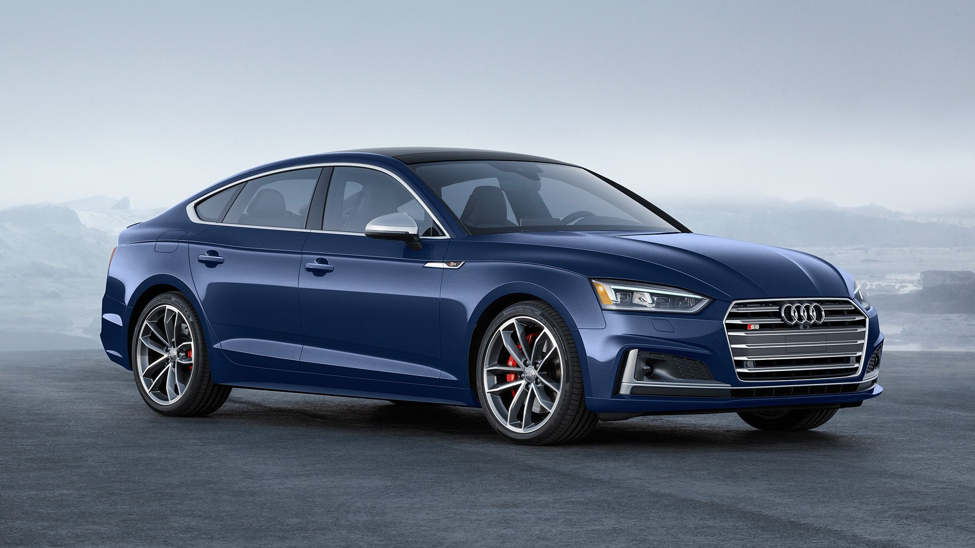 Audi S5 Sportback >> Audi S5 Sportback Lease Offers Prices Sioux Falls Sd