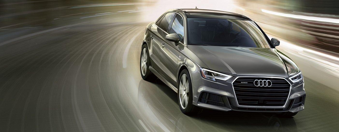 Audi A Price Lease Des Moines IA - Audi a3 lease offers