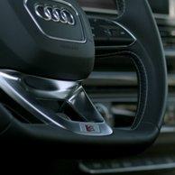 2019 Audi SQ5: quattro®   Price & Specs   Audi USA