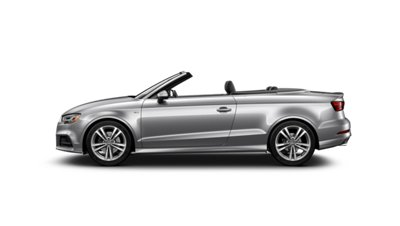 Audi A Cabriolet Quattro Price Specs Audi USA - Audi a3 convertible