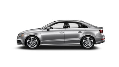 2018 Audi A3 Sedan: quattro® | Price & Specs | Audi USA