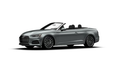 2018 audi a5 convertible. beautiful convertible intended 2018 audi a5 convertible