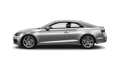 2018 audi coupe. delighful audi to 2018 audi coupe p