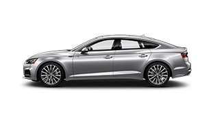 2018 Audi A5 Sportback Features Specs Audi Usa