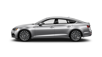 2018 Audi A4 Sedan Quattro 174 Price Amp Specs Audi Usa