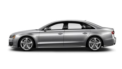 2018 audi a8 l sedan quattro price specs audi usa sciox Image collections