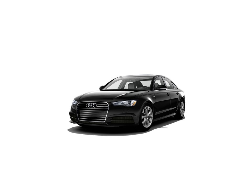 2018 Audi A6 Sedan: quattro® | Price & Specs | Audi USA Audi A Hatchback Black on audi s3 hatchback, a3 tdi hatchback, audi rs5 hatchback, chevrolet aveo5 hatchback, audi a4, audi q5 hatchback, volkswagen cc hatchback, honda accord coupe hatchback, saab 99 hatchback, kia sedona hatchback, station wagon hatchback, pontiac 2000 hatchback, nissan gt-r hatchback, hyundai santa fe hatchback, audi a8 hatchback, honda pilot hatchback, lexus ls hatchback, oldsmobile cutlass supreme hatchback, audi a7 hatchback, audi s5 hatchback,