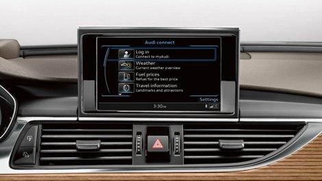Audi S Sport Sedan Quattro Price Specs Audi USA - S6 audi
