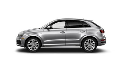 audi q 3 2018. contemporary 2018 on audi q 3 2018 n