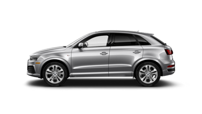 2019 Audi A4 Allroad Price Specs Audi Usa Audi Usa