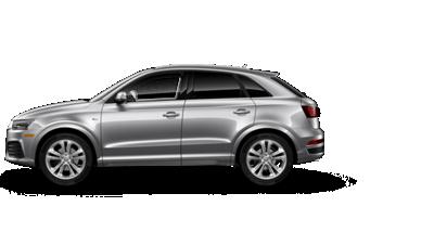 Audi Q SUV Quattro Overview Price Audi USA Audi USA - 2018 audi suv