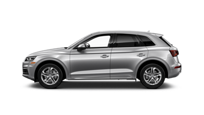 2019 Audi Sq5 Quattro Price Specs Audi Usa